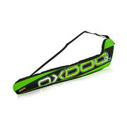 Oxdog M3 Stickbag Junior
