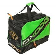 OXDOG G3 Big Bag Green