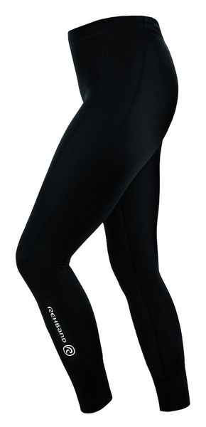 Rehband Women's Compression Tights -kompressiohousut 7728