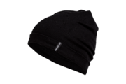 Oxdog Light Hat (19) - Pipo