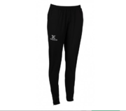 Oxdog Speed Pants housut
