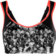 Shock Absorber Multi Sports Urheiluliivit Bubbles (P)
